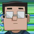 Kaito Shiratori anime2
