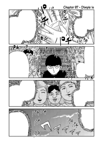 File:Ch97.png