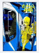 Mob s02 - blu ray 002