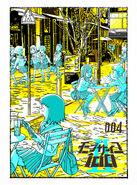 Mob s02 - blu ray 004