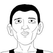 Hiroshi Shibata