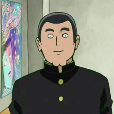File:Saruta anime.png