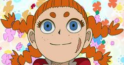 Mukai anime2