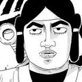 Haruaki Amakusa