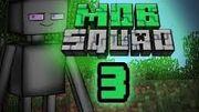 Mob squad 3 pic