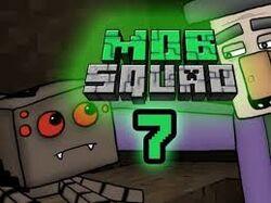 Mob squad 7 pic