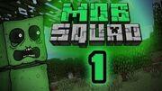 Mob squad pi