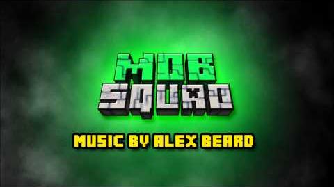 Mob Squad theme song