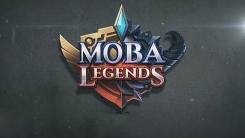 MOBA Legends Wikia  FANDOM powered by Wikia