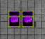 CubesGuide