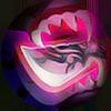 Ninjutsu Demon Thorn