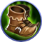 Warrior BootsMC