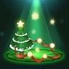 Christmas Recall Effect
