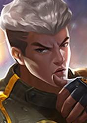 Draft Pick | Mobile Legends Wiki | FANDOM powered by Wikia
