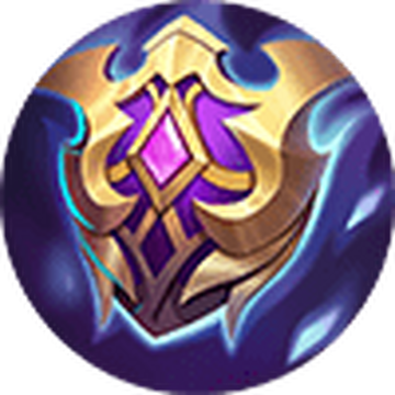 Mobile Legend Icon Png