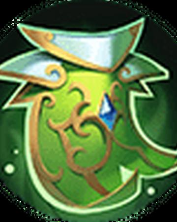 ¡Construye Item Hero Carmilla ML OP en Mobile Legends!
