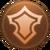 Tank Emblem