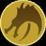 Dragons Altar