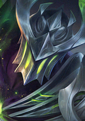 Argus  Mobile Legends Wiki  Fandom