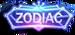 Zodiac Skin Tag