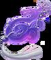 Dragon Soul Jade