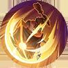 Sacred Hammer