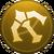 Marksman Emblem