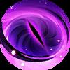 Astaros Eye