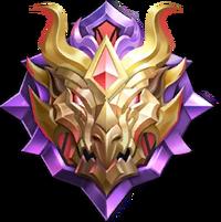 Ranked Game | Mobile Legends Wiki | Fandom
