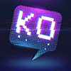 K.O Elimination Effect