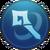 Mage Emblem