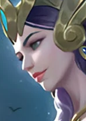 Mobile Legends Wiki   Fandom