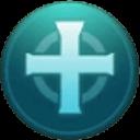 Support Emblem