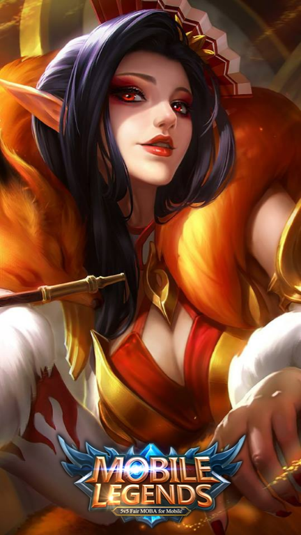 User Blogmichaelandre03wallpapers Mobile Legends Wiki