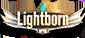 Lightborn Skin Tag
