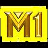 M1 Glory