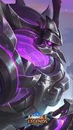 Abyssal Reaper