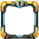 S16 Recharge Event Avatar Border