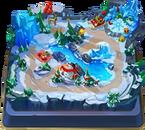 Christmas Mode