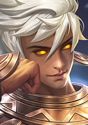 Mobile Legends Bang Bang 1 4 94 Patch Notes 17 Heroes Receive Buffs Nerfs