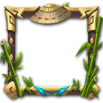 S14 Recharge Event Avatar Border