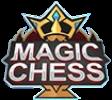 Magic Chess Logo