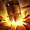 Noumenon Blast