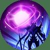 Dominator's Descent