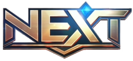 Project NEXT Logo