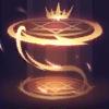 Fire Crown Recall Effect