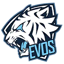EVOS Legends