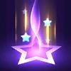 Starlight Spawn Effect