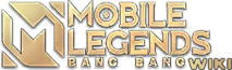 Mobile Legends: Bang Bang Wiki