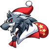Merry Christmas! 3